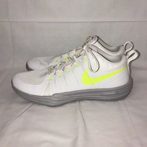 Men's Nike Lunar TR1 Shoes Size 13